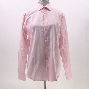 Versace 19-69 Abbigliamento Sportivo SRL shirt